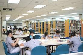 Asyiknya Kuliah Jurusan Komputer di KDU Penang University Collage