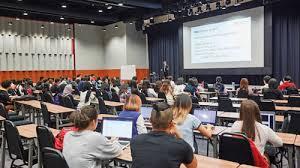 Cara Daftar Kuliah di HELP University Malaysia