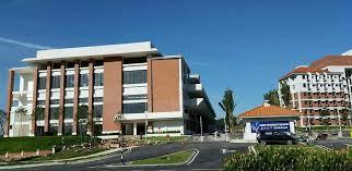 Info Akomodasi dan Keunggulan Xiamen University Malaysia