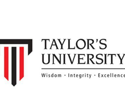 Info Beasiswa di Taylor's University Malaysia Terbaru