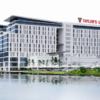 Informasi Biaya Kuliah di Taylors University Malaysia Terbaru Dalam Rupiah