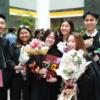 Kehidupan Mahasiswa Asal Indonesia di Kampus Singapura