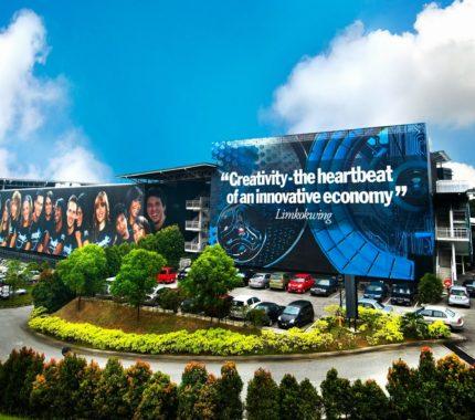 Konsultan Pendidikan di Limkokwing University Malaysia2.jpg