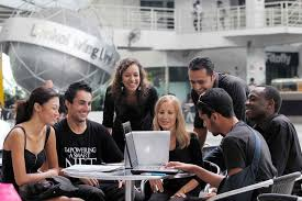 Kuliah Jurusan Ilmu Komputer Limkokwing Malaysia Mau Kerja Di Mana2