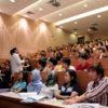 Mengapa Harus Kuliah di KDU University Collage Malaysia?