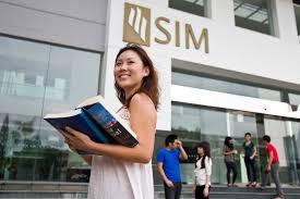Pahami Ini Dulu Sebelum Kuliah di Singapura