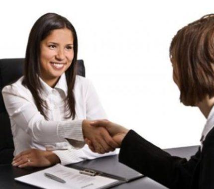 Pertanyaan Wawancara Ketika Mengajukan Beasiswa