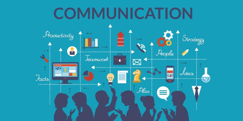 jurusan ilmu komunikasi