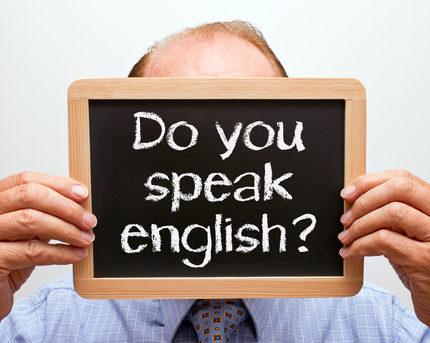 Tips Kuliah di Luar Negeri Tapi Tidak Fasih Berbahasa Inggris