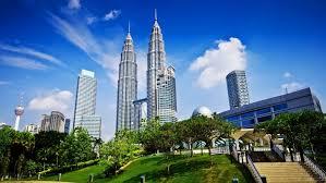 biaya kuliah di malaysia 2019 dalam rupiah