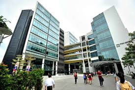 Jurusan di SIM Singapura, Universitas Bisnis dan Manajemen Terbaik