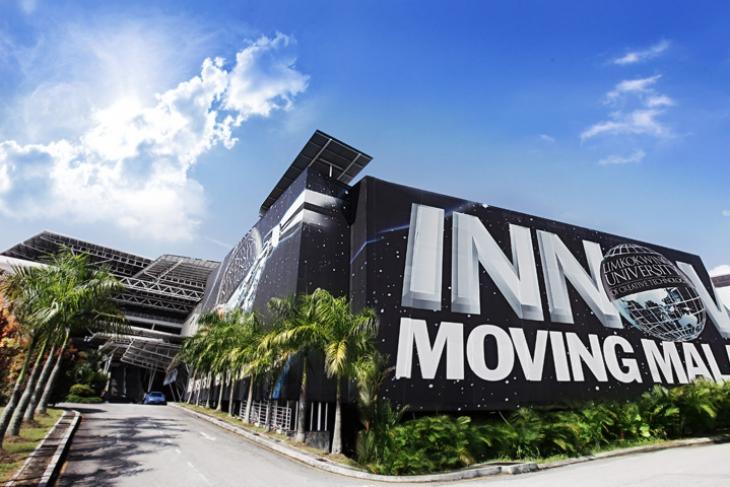 biaya kuliah di limkokwing malaysia 1