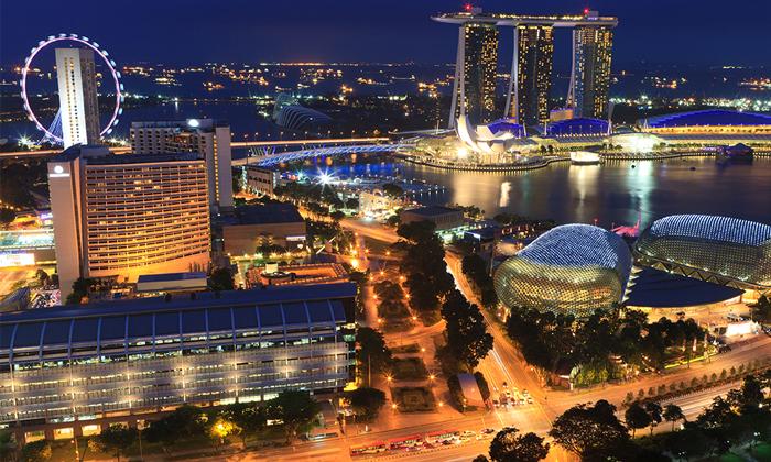 biaya hidup kuliah di singapore new